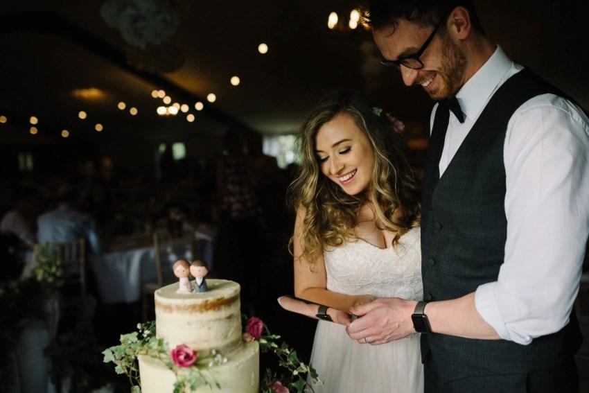 Lissanoure Castle wedding Photographer Northern Ireland_0118.jpg