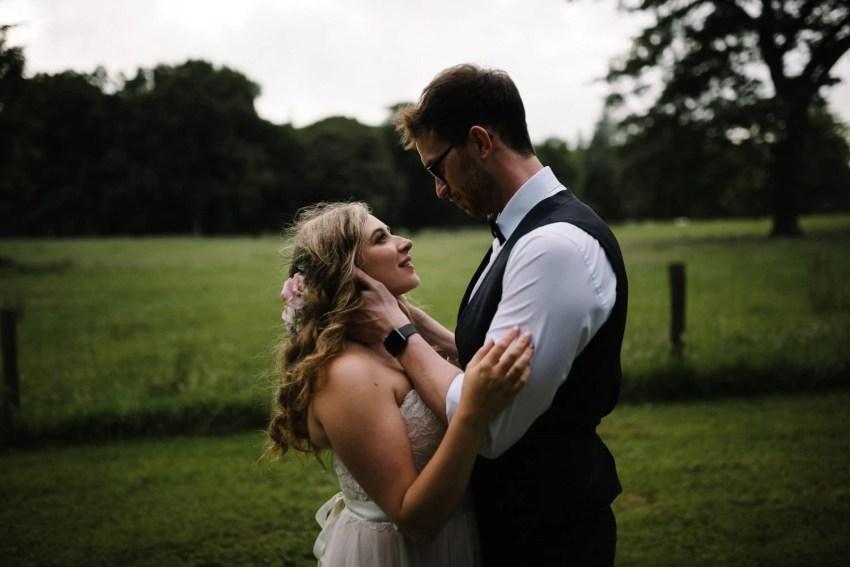 Lissanoure Castle wedding Photographer Northern Ireland_0124.jpg