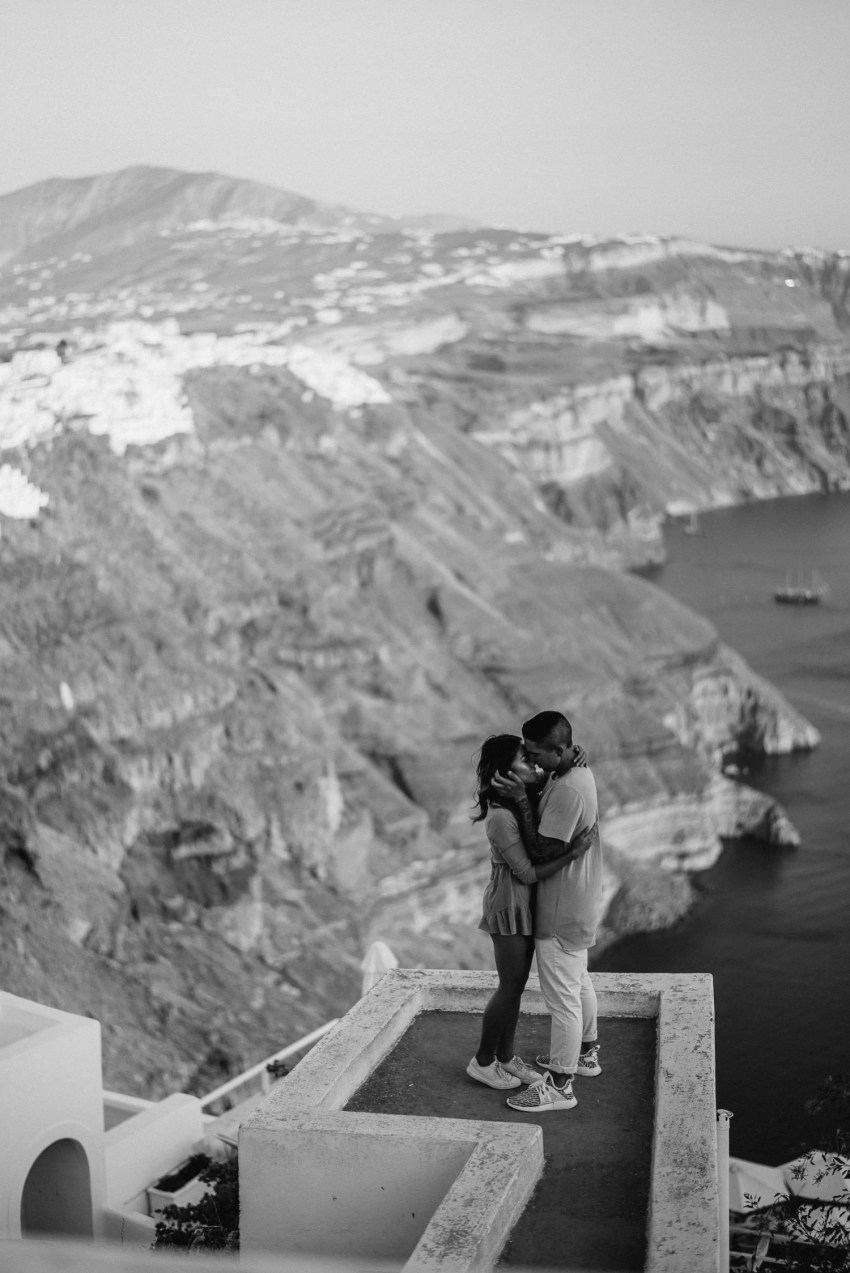 Santorini Proposal Shoot Engagement session_0010.jpg