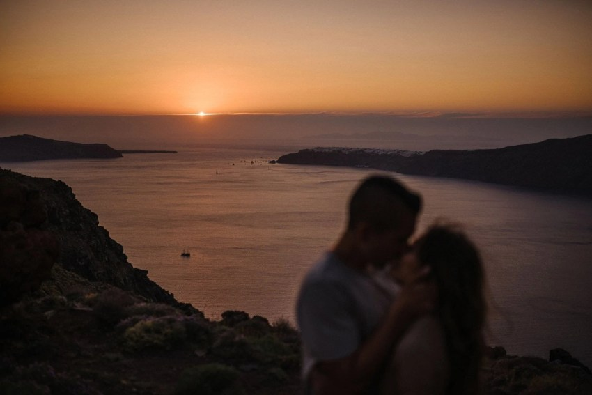 Santorini Proposal Shoot Engagement session_0043.jpg