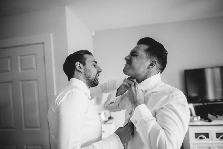 Harrogate wedding photographer_0007.jpg