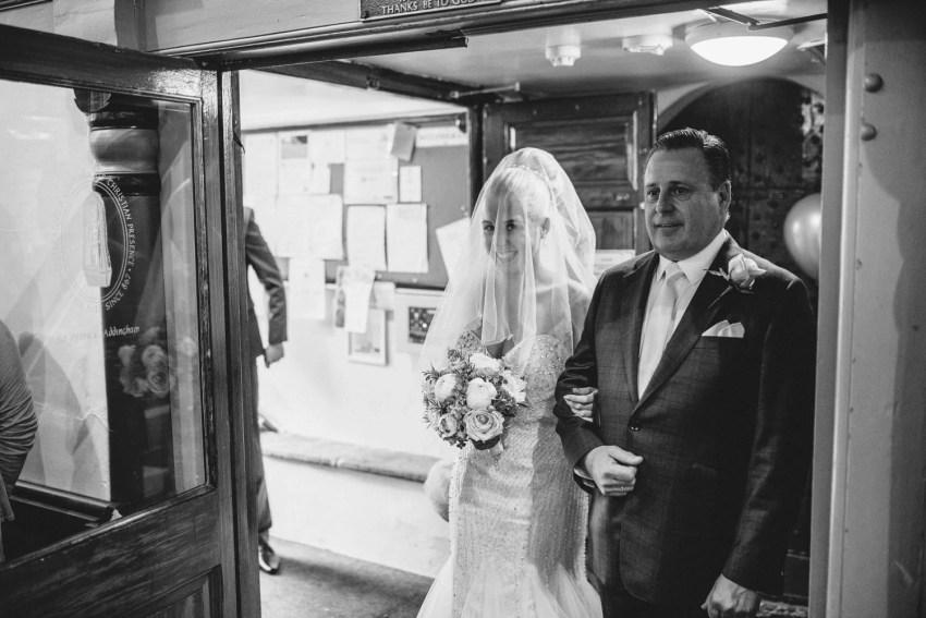 Harrogate wedding photographer_0034.jpg