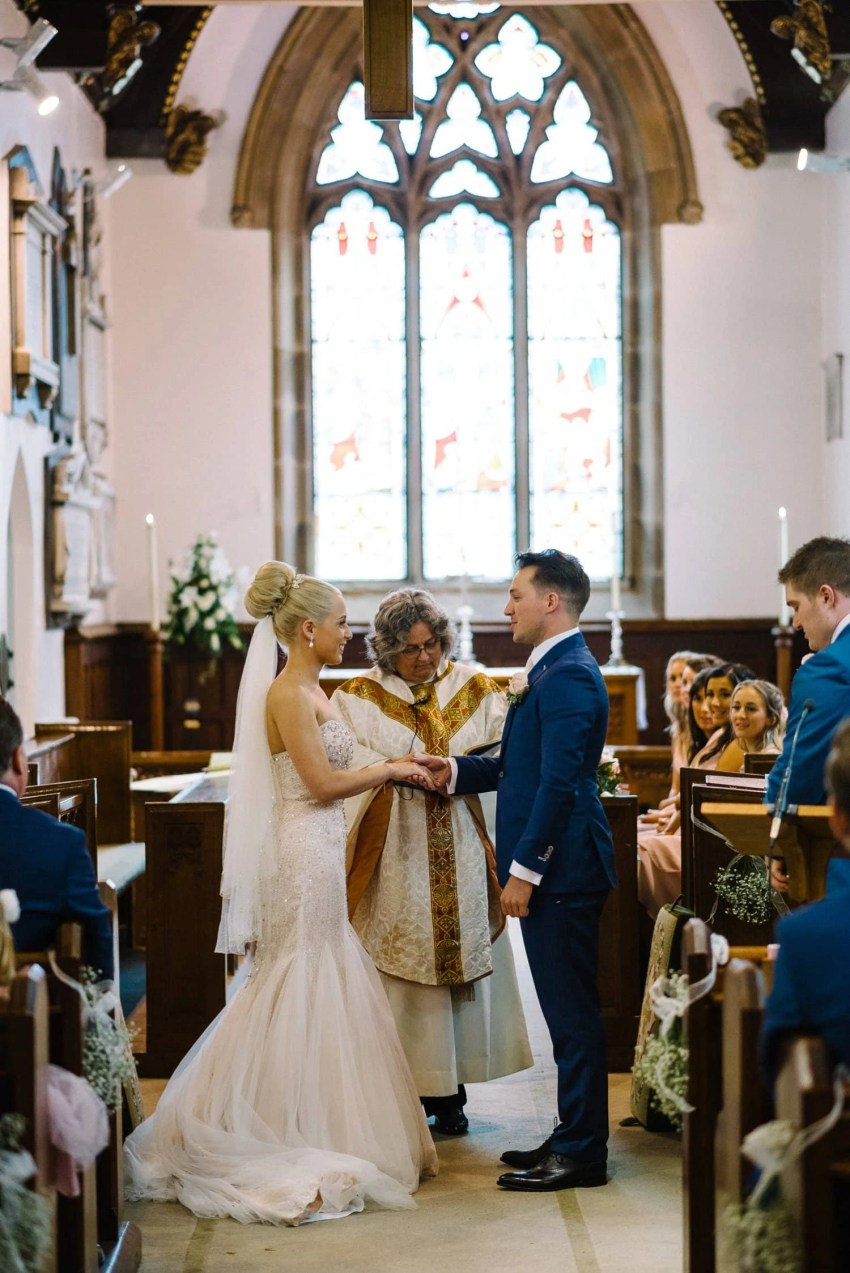 Harrogate wedding photographer_0036.jpg