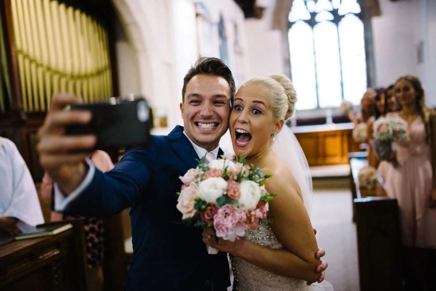 Harrogate wedding photographer_0040.jpg