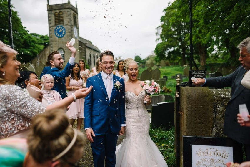 Harrogate wedding photographer_0045.jpg