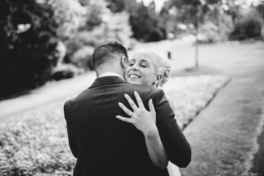 Harrogate wedding photographer_0054.jpg