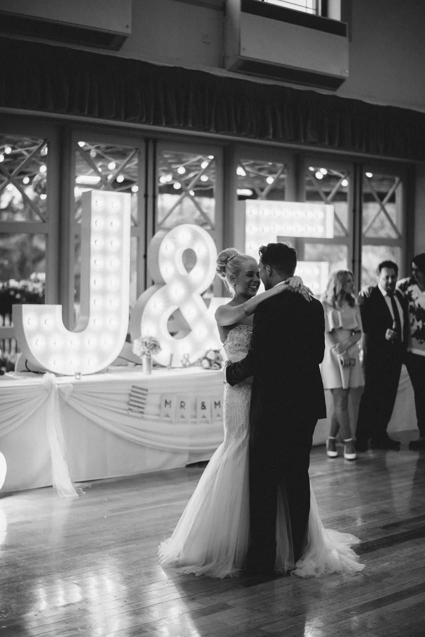 Harrogate wedding photographer_0075.jpg