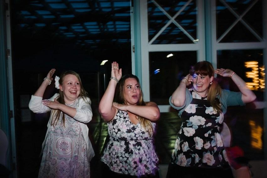 Harrogate wedding photographer_0080.jpg