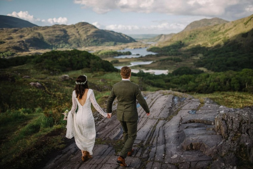 Best places to elope in Ireland_0002.jpg