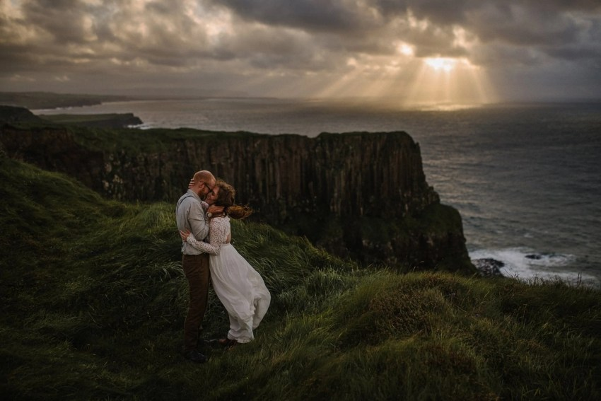 Best places to elope in Ireland_0005.jpg