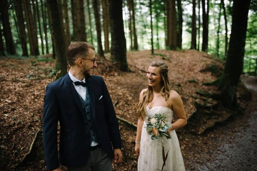 Zurich Wedding Photographer Switzerland_0035.jpg