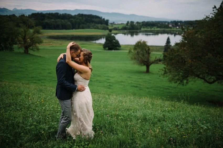 Zurich Wedding Photographer Switzerland_0048.jpg