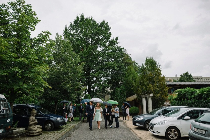 Zurich Wedding Photographer Switzerland_0058.jpg