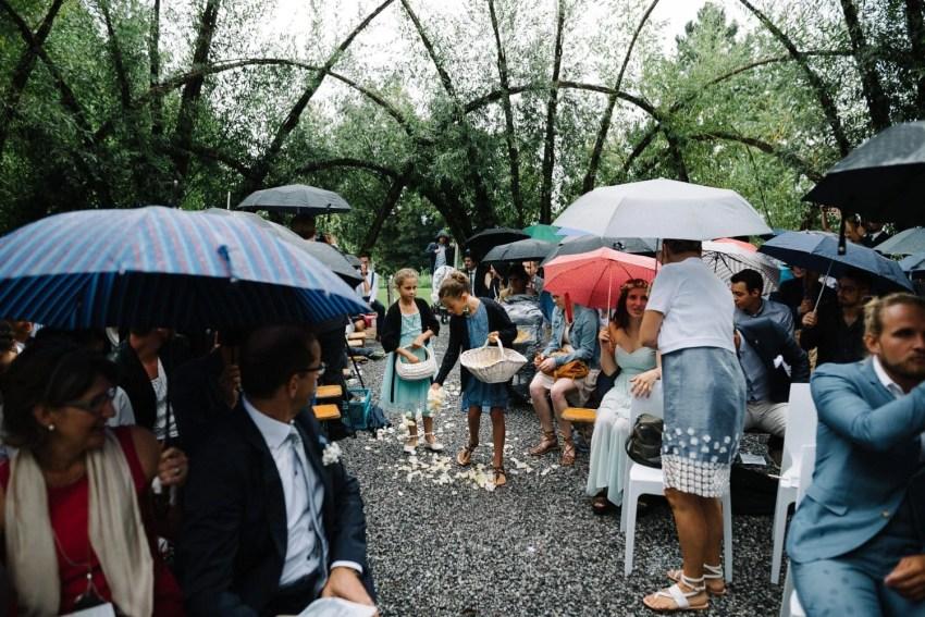 Zurich Wedding Photographer Switzerland_0062.jpg