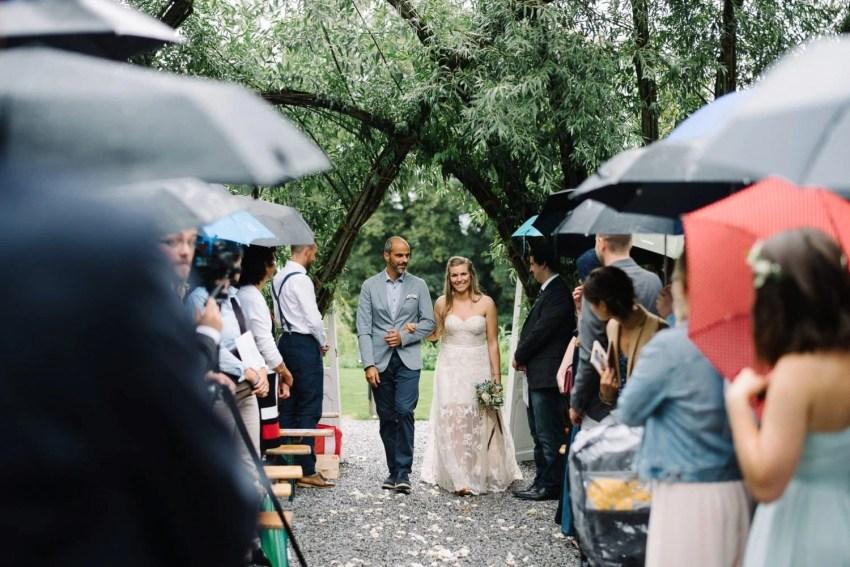 Zurich Wedding Photographer Switzerland_0065.jpg