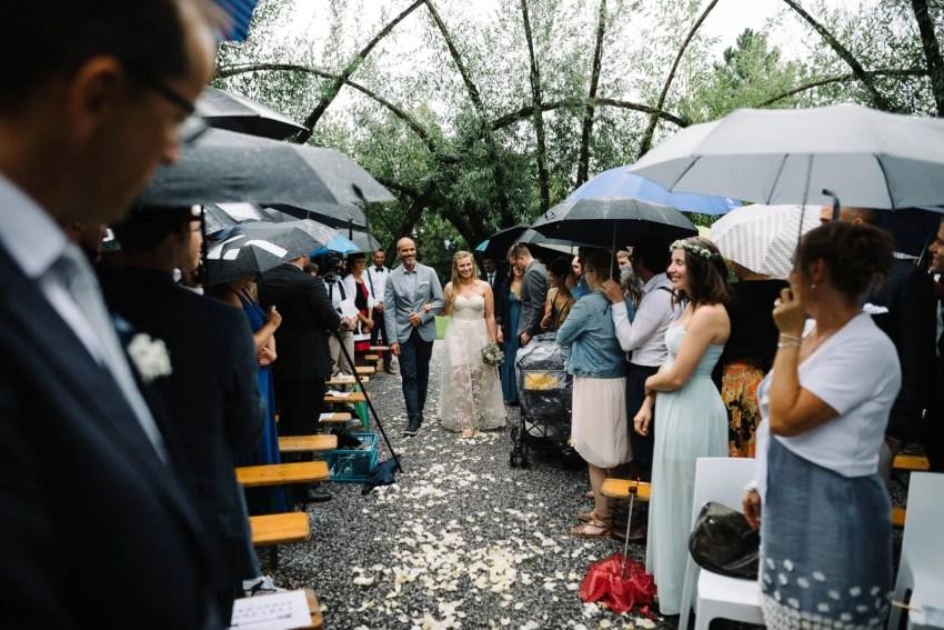 Zurich Wedding Photographer Switzerland_0066.jpg