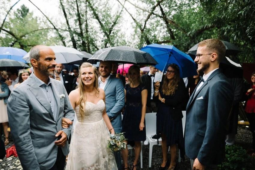 Zurich Wedding Photographer Switzerland_0067.jpg