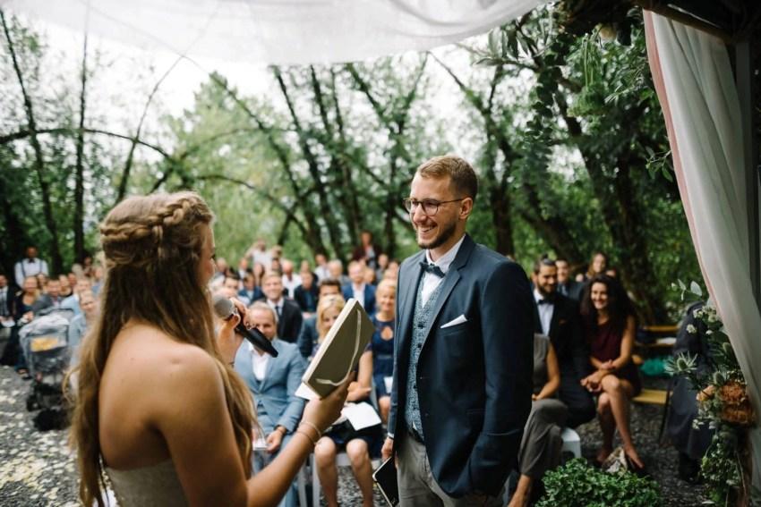 Zurich Wedding Photographer Switzerland_0070.jpg