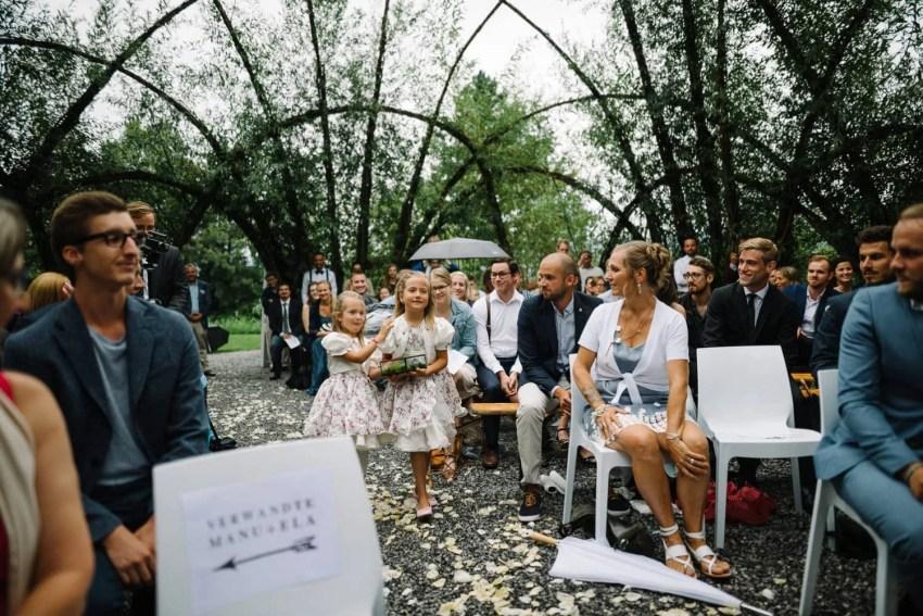 Zurich Wedding Photographer Switzerland_0073.jpg