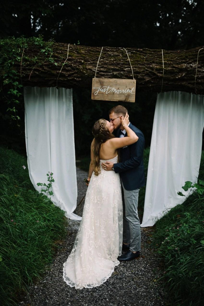 Zurich Wedding Photographer Switzerland_0079.jpg