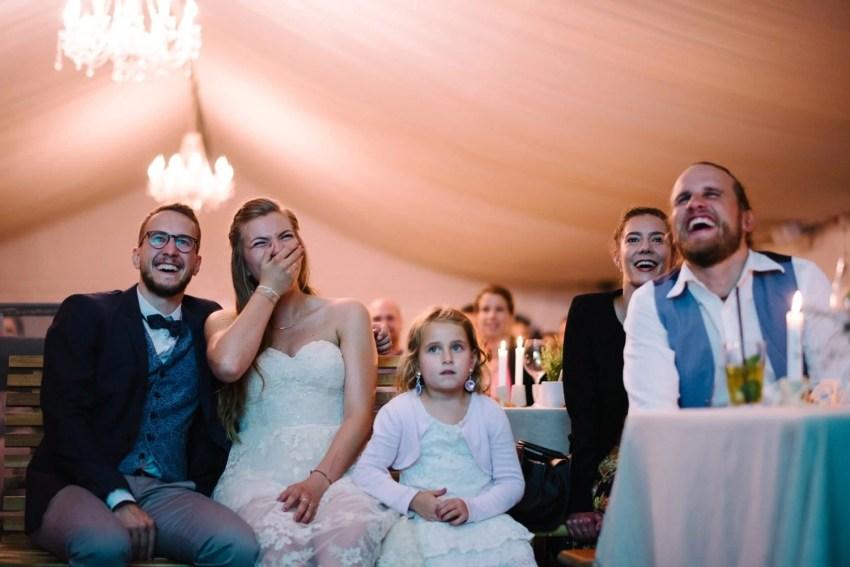 Zurich Wedding Photographer Switzerland_0114.jpg