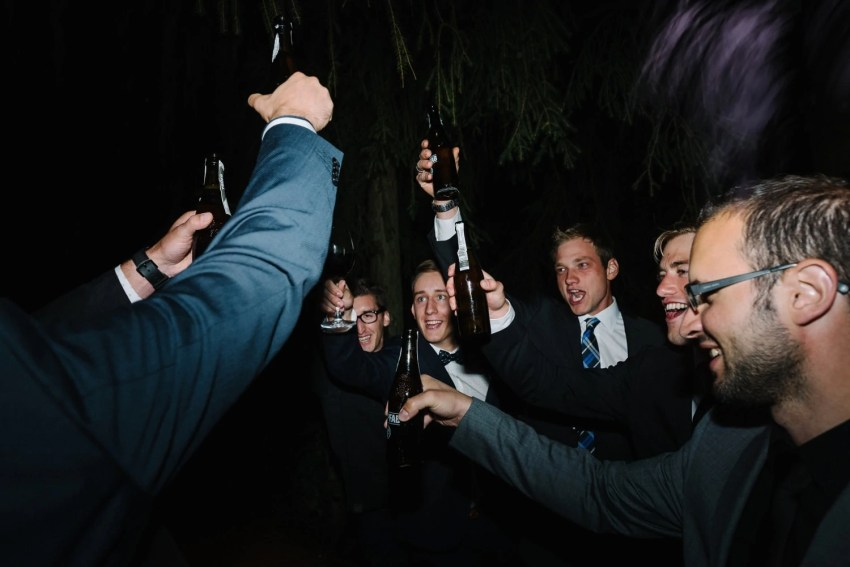 Zurich Wedding Photographer Switzerland_0121.jpg