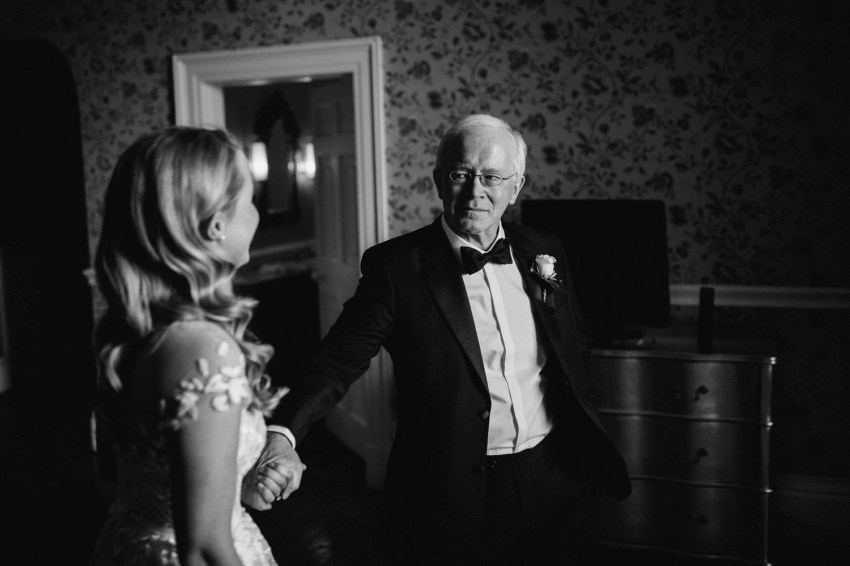 Castle Durrow Wedding Photographer_0022.jpg