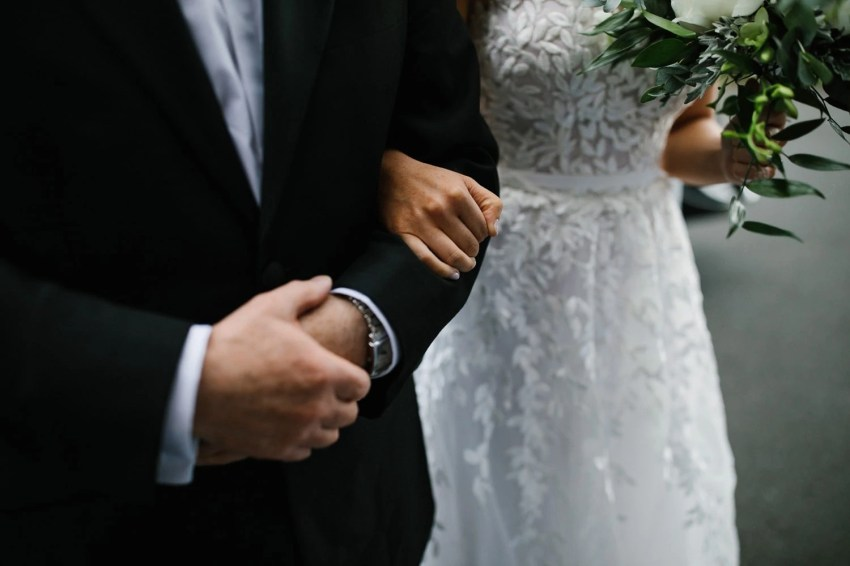 Castle Durrow Wedding Photographer_0030.jpg