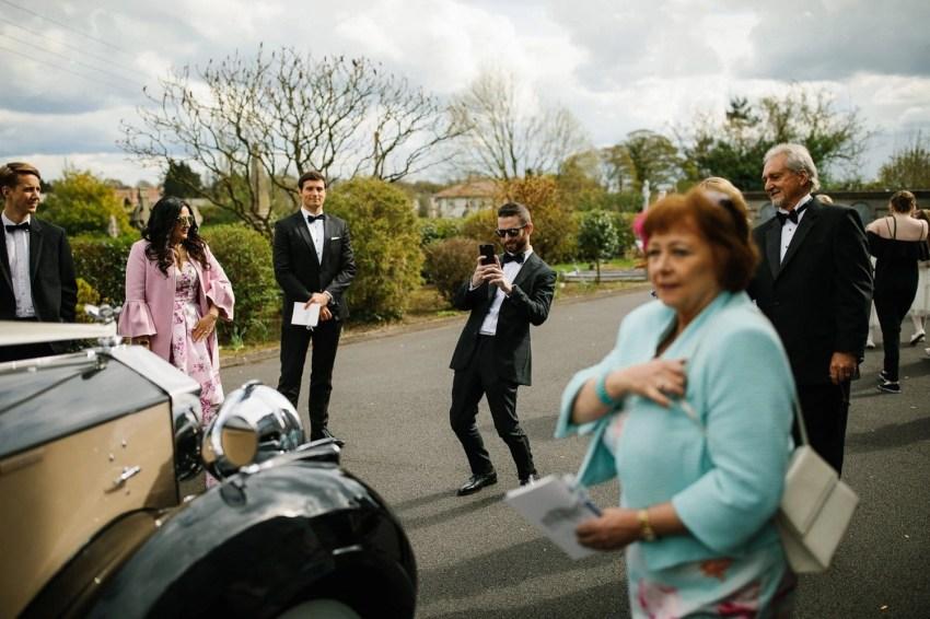 Castle Durrow Wedding Photographer_0038.jpg