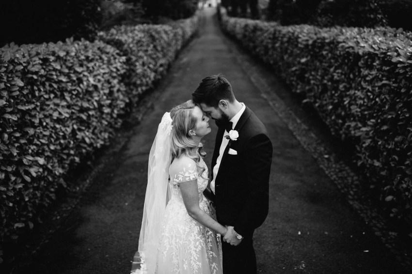 Castle Durrow Wedding Photographer_0044.jpg