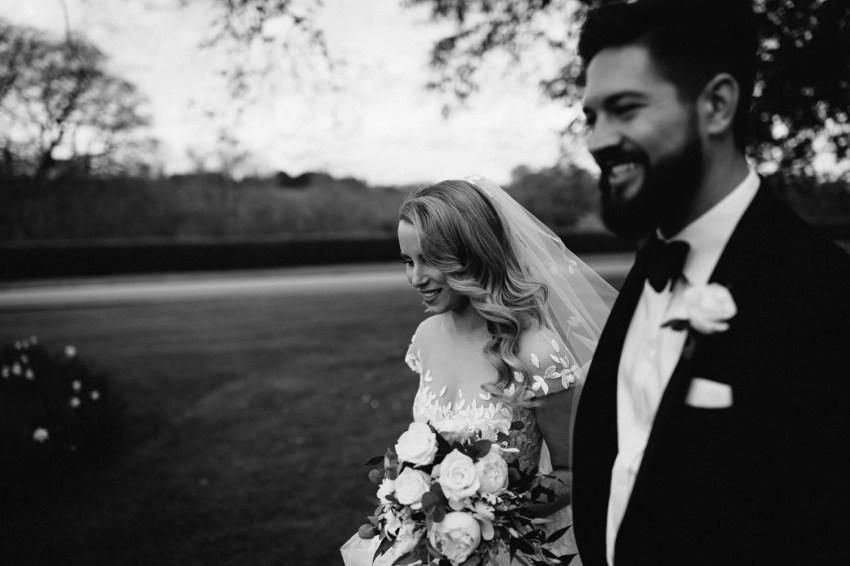 Castle Durrow Wedding Photographer_0056.jpg