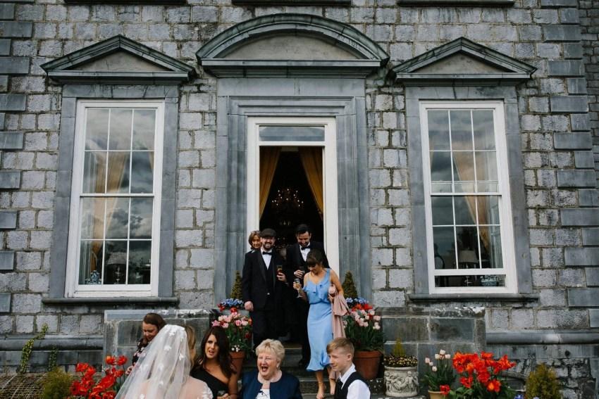 Castle Durrow Wedding Photographer_0059.jpg