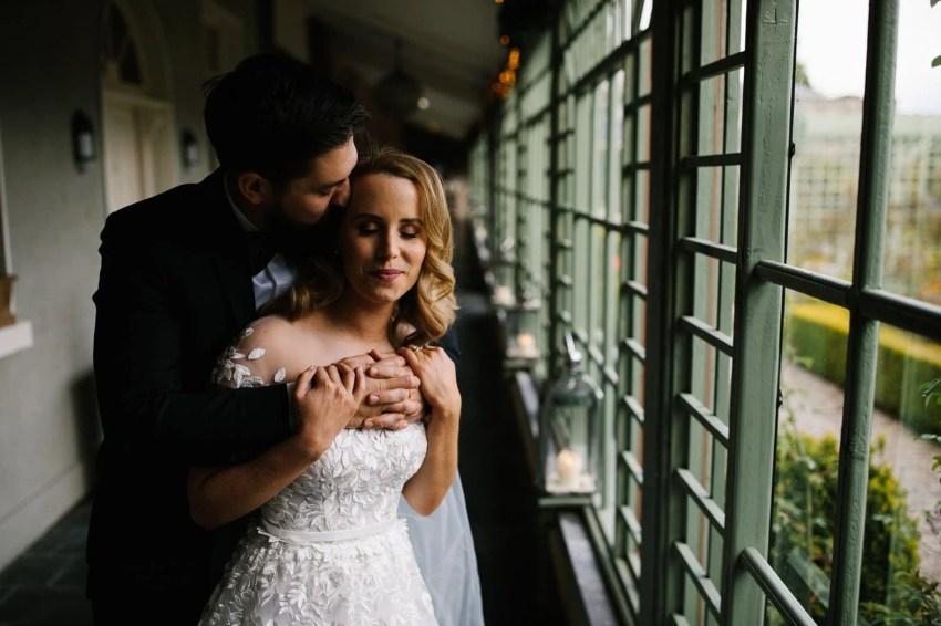 Castle Durrow Wedding Photographer_0060.jpg