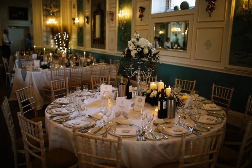 Castle Durrow Wedding Photographer_0063.jpg