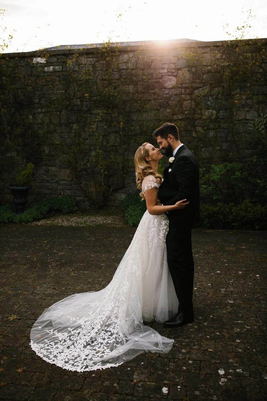 Castle Durrow Wedding Photographer_0077.jpg
