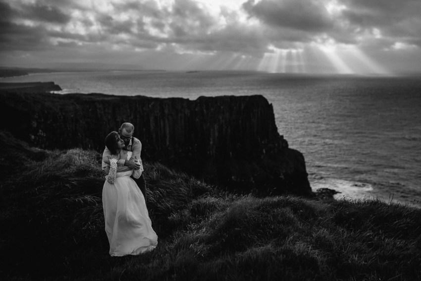 Irish Clifftop Adventure Session Northern Ireland_0026.jpg