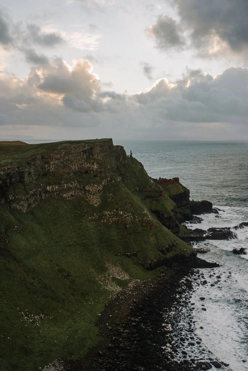 Irish Clifftop Adventure Session Northern Ireland_0037.jpg