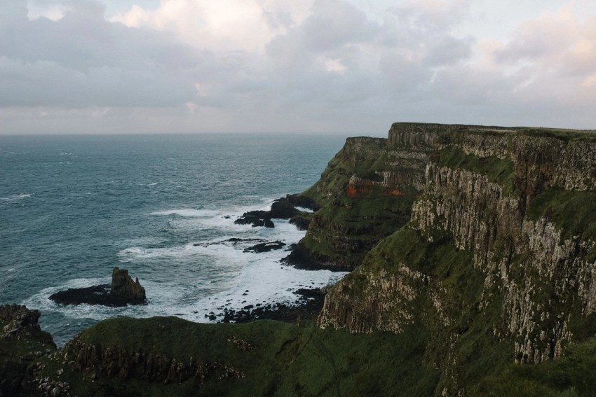 Irish Clifftop Adventure Session Northern Ireland_0038.jpg
