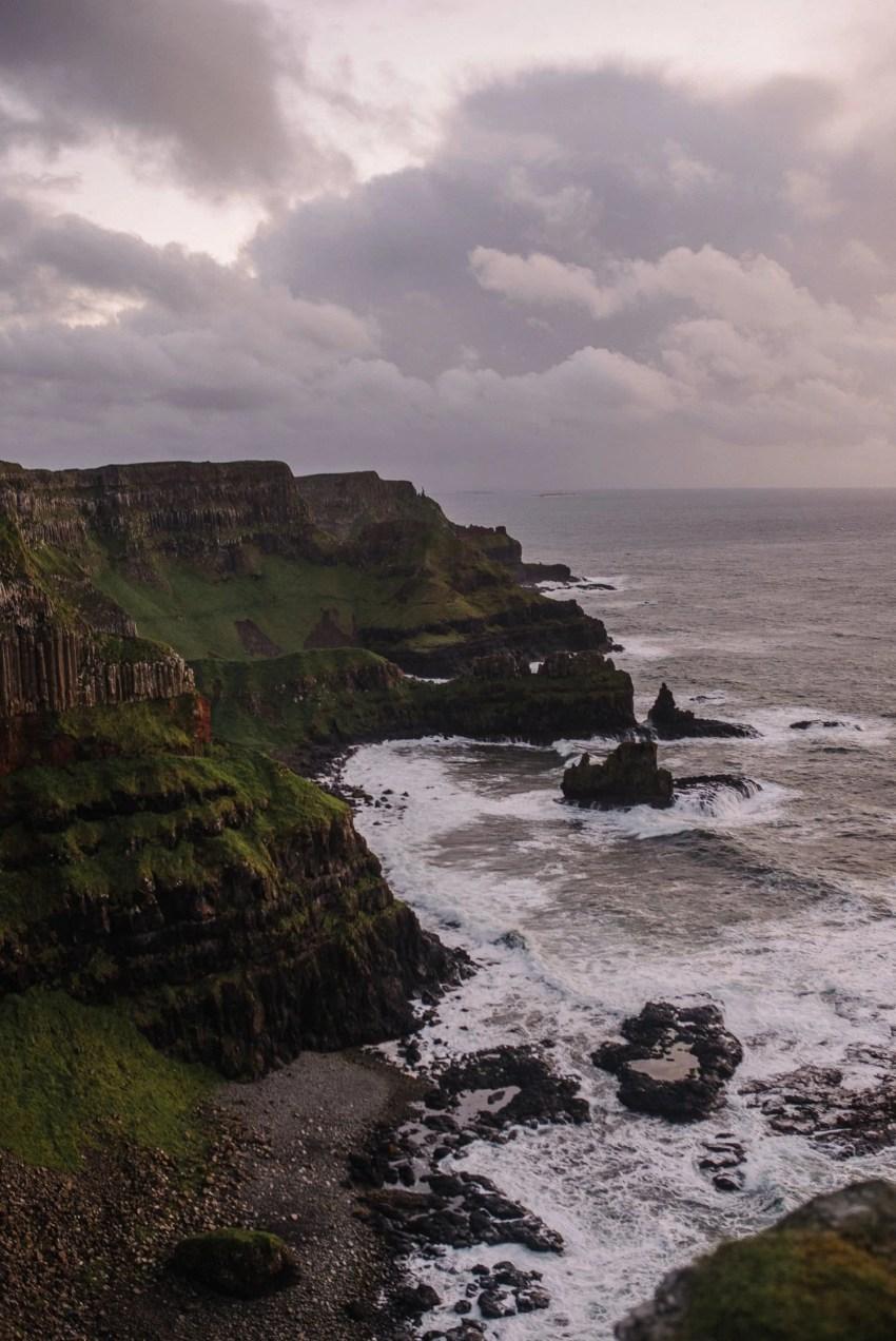 Irish Clifftop Adventure Session Northern Ireland_0056.jpg