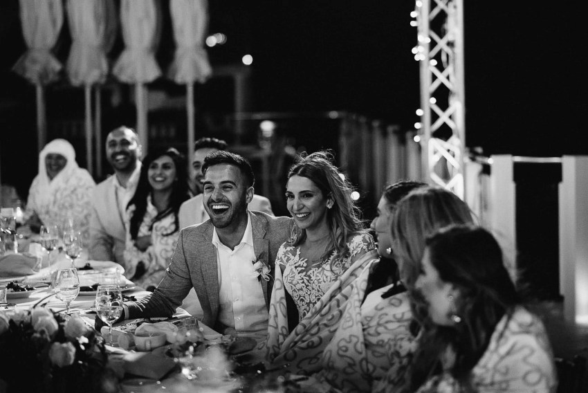 Santorini Destination wedding Rocabella Hotel and spa Greece