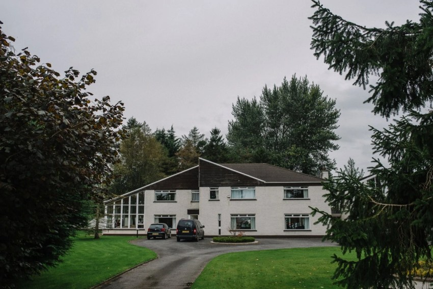 Larchfield Estate Wedding Photography_0001.jpg