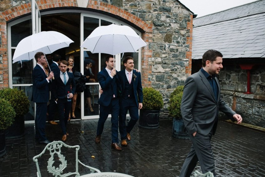 Larchfield Estate Wedding Photography_0016.jpg