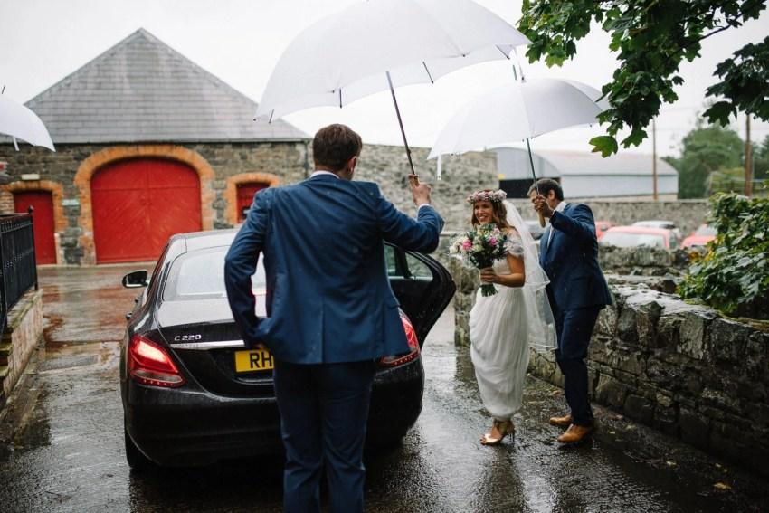 Larchfield Estate Wedding Photography_0019.jpg