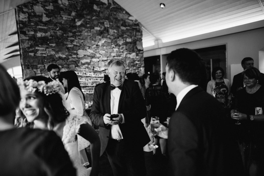 Larchfield Estate Wedding Photography_0037.jpg
