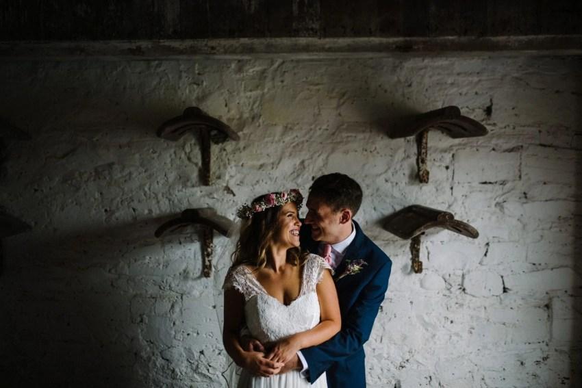 Larchfield Estate Wedding Photography_0045.jpg