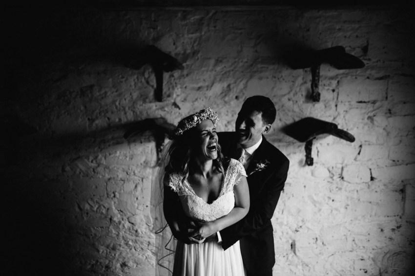 Larchfield Estate Weddings Photography_0046.jpg