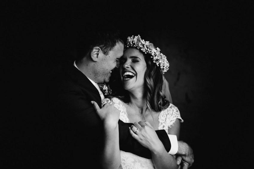 Larchfield Estate Wedding Photography_0047.jpg