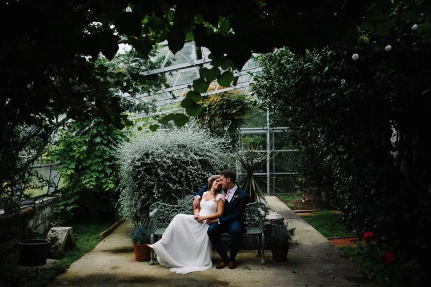 Larchfield Estate Weddings Photography_0049.jpg