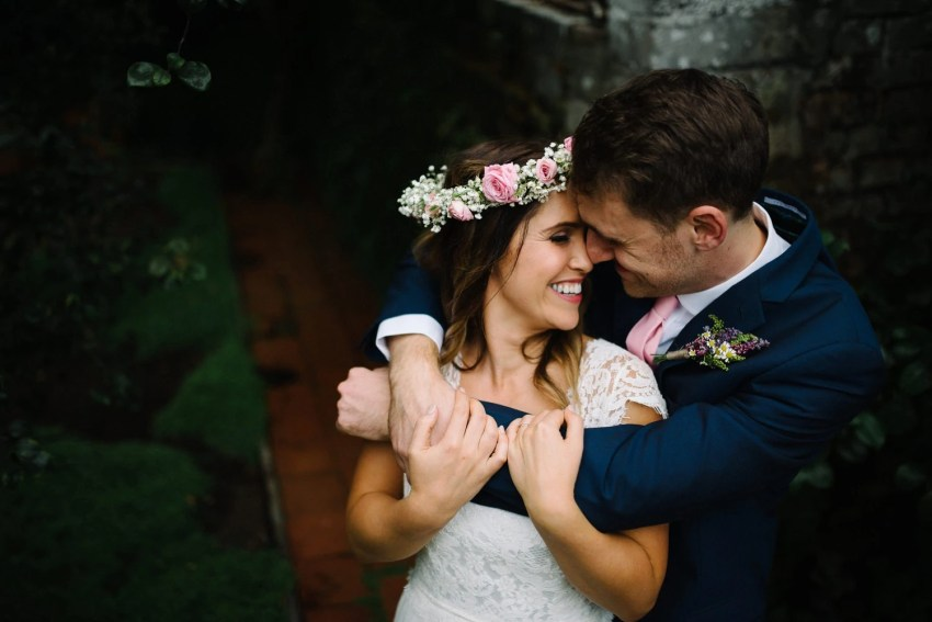 Larchfield Estate Wedding Photography_0055.jpg