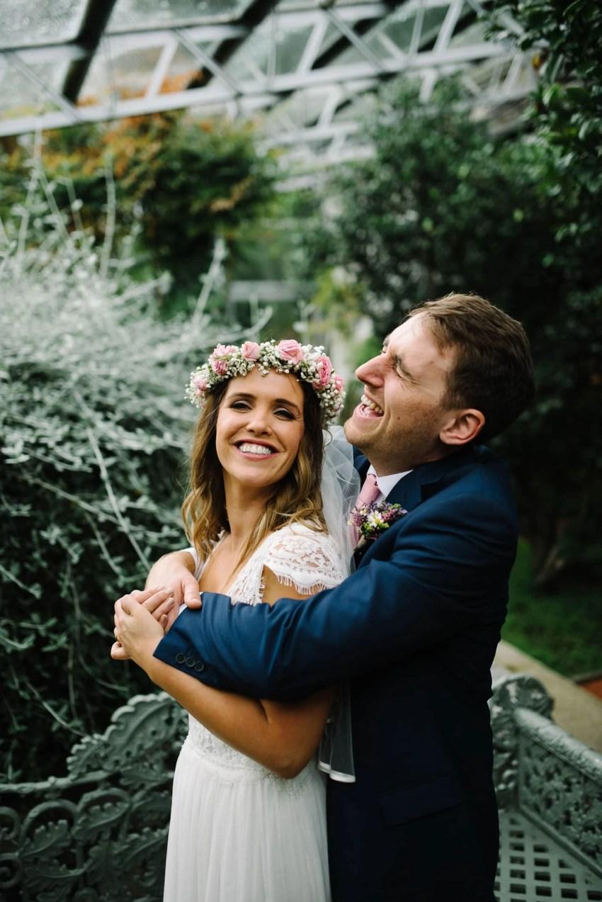 Larchfield Estate Wedding Photography_0062.jpg